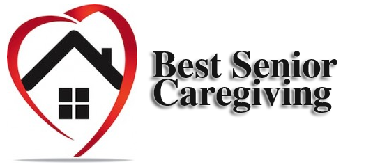 Best Senior Caregiving